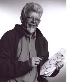 Rolf Harris - Have A Beer